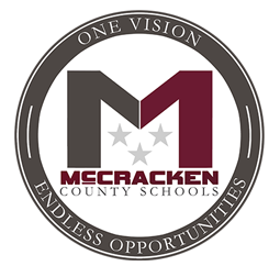 McCracken